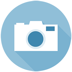 Dslr-Camera-icon_mavi