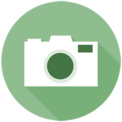 Dslr-Camera-icon_yesil